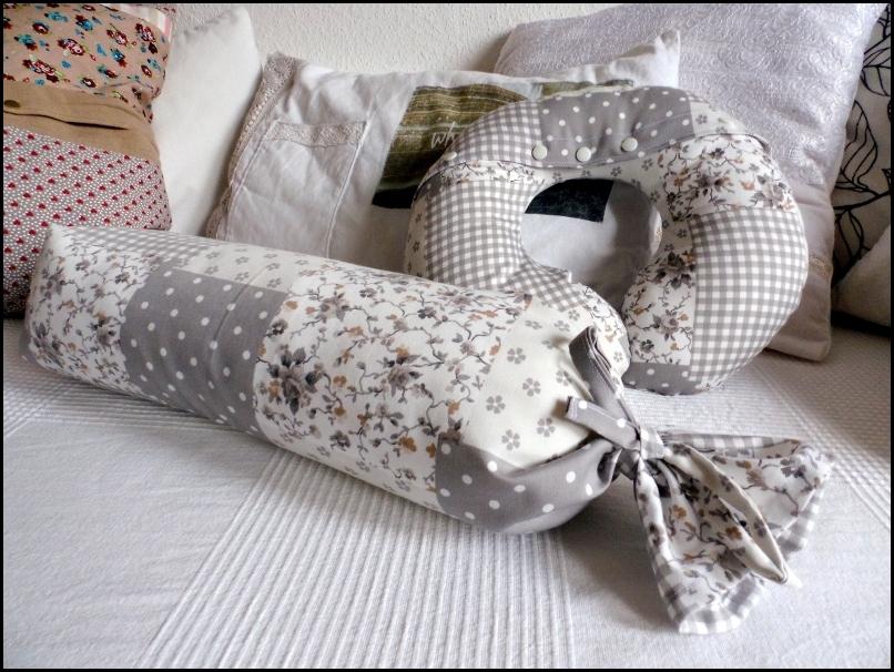 judys dies und das und noch ein kissen. Black Bedroom Furniture Sets. Home Design Ideas