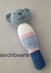 http://ganchibearte.blogspot.com.es/search/label/Patr%C3%B3n%20Gratis