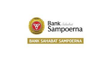 Lowongan Terkini Bank Sahabat Sampoerna