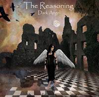 The Reasoning Dark Angel