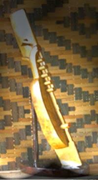 Alat musik Keso-keso dari Sulawesi Selatan