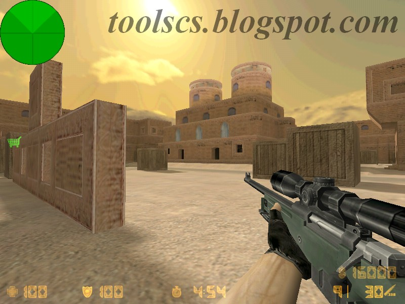 download cs 1.6 map de_dust2_long_short