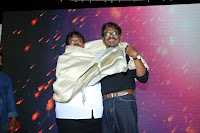 Bharathi Rajaa International Insute of Cinema Briic Inauguration Stills  0071.jpg