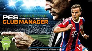 http://mistermaul.blogspot.com/2016/04/pes-club-manager-apk.html