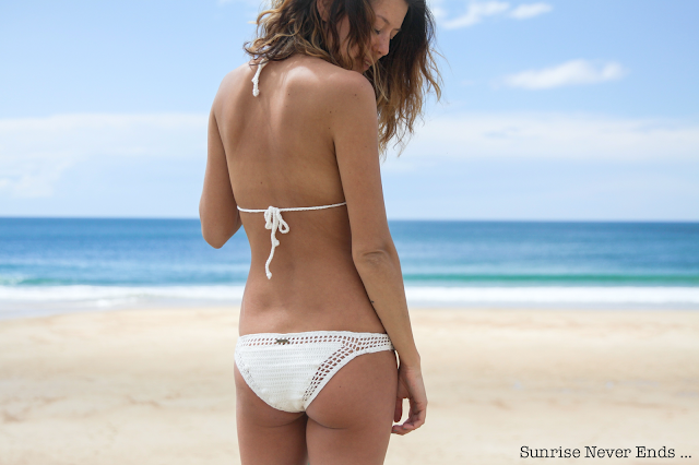 hossegor,la gravière,billabong,billabong womens,kimono,maillot de bain,swimwear,bikini,bikini en crochet,ines,mode,photo shooting