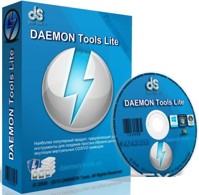 daemon tools lite 4.35 5 serial number