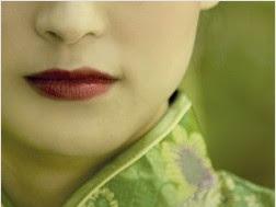 Resenha:  Vale do encantamento - Amy Tan