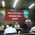 KOMISIJA ZA STATUT I PROPISE - Odgovor na neosnovane prozivke pojedinih vijećnika OV Lukavac