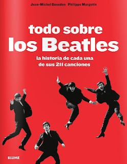 Todo Sobre los Beatles