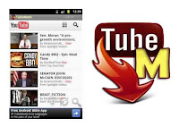 tubemate watch and download online youtube videos