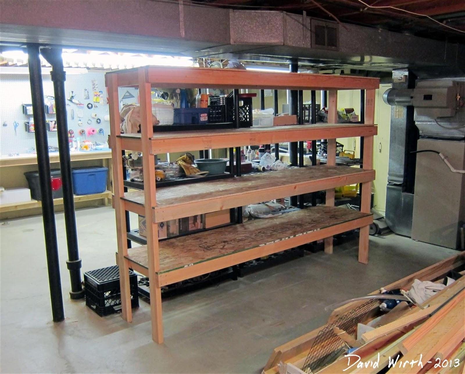 Woodwork Plans For Wood Shelves Pdf Plans