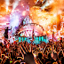 O vale dos heterossexuais chora: Tomorrowland Brasil não acontecerá em 2017
