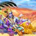 आखिर क्यों भगवान विष्णु को हरि नाम से भी जाना जाता है, आइए जानें !