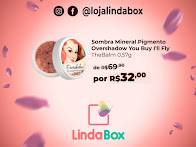 Lindabox