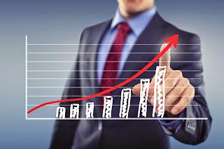 Mehr Erfolg Vorteile DMS ECM Warenwirtschaft