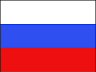 russia iptv m3u russia iptv vlc russia iptv links russia-iptv review russia iptv online russia-iptv.com список каналов russia-iptv.com отзывы russia iptv list russia-iptv plugin iptv russian free russia iptv russia iptv.xspf russian iptv android russian iptv australia russian iptv apk russian iptv address iptv address russia iptv russia android xbmc russian iptv addon iptv russia app russian iptv app russian iptv box russian iptv blogspot russia-iptv.com review russia-iptv.com каналы russian iptv channel list russian iptv channels russian iptv channels m3u russian iptv canada iptv russian channels free iptv russian channels url iptv channels russia russian iptv dune hd russian iptv playlist download russian iptv dreambox iptv russian download russian iptv m3u download russian iptv epg russian iptv middle east eurosport russia iptv russian iptv enigma2 russian iptv forum iptv from russia russian iptv for wd tv live iptv russia free iptv list iptv forum russia russian iptv hd russian iptv israel russian iptv in usa russian iptv in canada russian iptv in uk russian iptv in australia russian iptv providers in usa iptv russian internet tv online iptv russian internet tv russian kartina iptv russian iptv kodi iptv russia kostenlos iptv russian kostenlos russian iptv lg russia-iptv.com location russian night iptv link russian iptv list russian iptv list 2015 iptv russian lg russian iptv m3u list iptv russian m3u8 russian iptv m3u8 russian iptv mag 250 russian iptv market russian iptv m3u 2015 russian iptv m3u playlist russian iptv novoe tv russian iptv new york ntv russia iptv russian night iptv 2014 russian iptv online russian iptv on samsung smart tv iptv playlist russian russian iptv providers russian iptv player russian iptv paypal russian iptv ps3 russian iptv plugin iptv russian package russian iptv roku russian iptv receiver russian iptv rtmp russian iptv samsung smart tv russian iptv smart tv russian iptv service russian sport iptv new russian iptv service new russian iptv service forum russian iptv samsung russian iptv streams russian iptv set-top box iptv russia samsung russian iptv toronto russian iptv tv russia today iptv russia tv iptv iptv russian tv samsung russia today iptv url russian iptv usa russian iptv url russian iptv uk russian iptv providers usa iptv udp russia iptv url russia russian iptv vlc russian iptv vu+ www russia iptv com xbmc iptv russian free russian iptv xbmc novoe tv russia iptv 140 channels iptv russia 1 sport 1 russia iptv russia 1 iptv russian iptv 2015 russia 2 iptv russia 24 iptv russian iptv playlist 2015 russian iptv playlist 2014 iptv russia mag 250