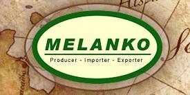http://www.melanko.pl/