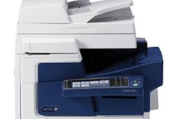 Xerox Phaser 6600 Printer Drivers Download - Driver Printer