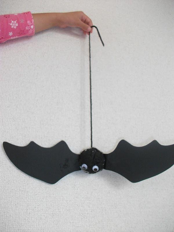 Valentine Craft Idea