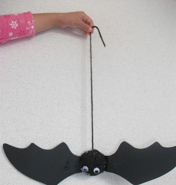 Valentine S Craft Preschool