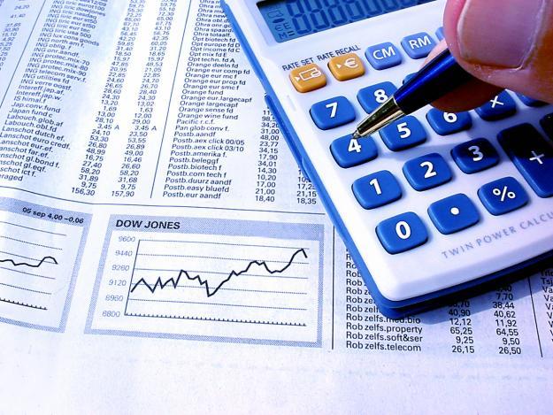 eFactory Contabilidad - Contabilidad online - contabilidad web, contabilidad cloud, contabilidad en la nube, contabilidad en la nube en venezuela, contabilidad en la nube in venezuela, contabilidad en venezuela, proceso contable en venezuela