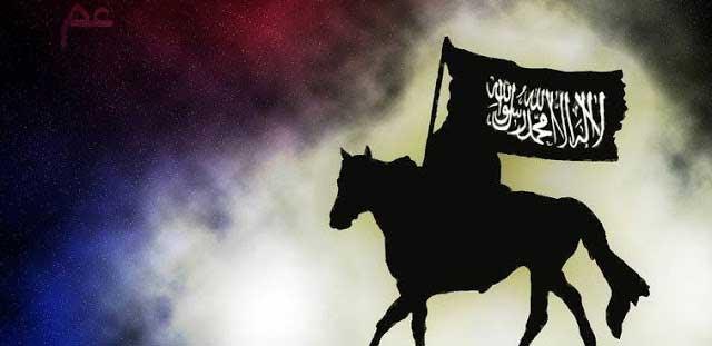 Perhatikan! 3 Tanda Kemunculan Imam Mahdi