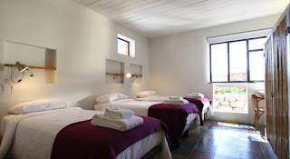 hotel,tilcara,jujuy,argentine,rooms,tranel,tour,aventure,travel