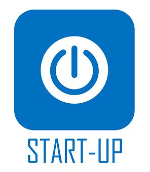 15 Prinsip Kunci bagi Start Up