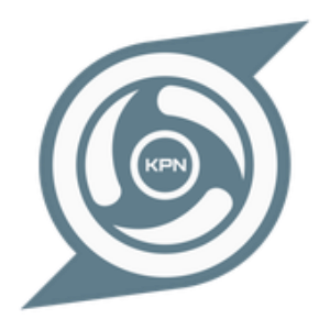 KPN Tunnel Rev Mod Unlocker Apk Terbaru