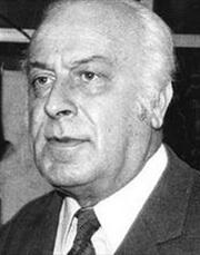 Скендер Куленовић | СТЕЋАК