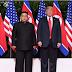 """EEUU comprobará """"intensamente"""" proceso de desnuclearización de Corea Norte"""