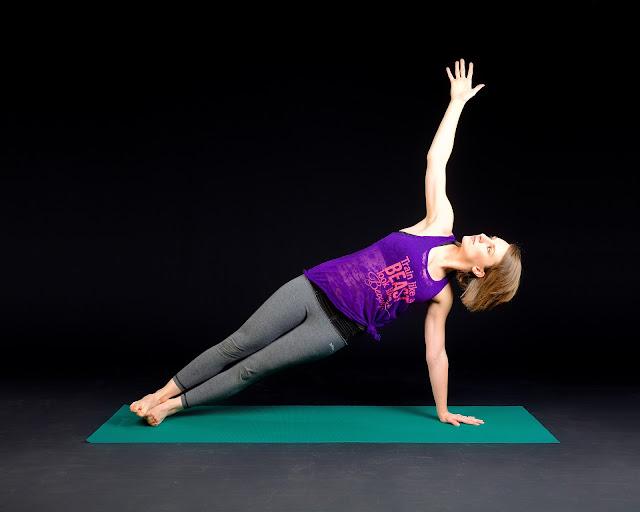 تخفيف الوزن , الدهون العنيدة في الجسم , كيف اتخلص من الدهون في جسمي , ازالة الدهون من الجسم بالاعشاب , علامات خروج الدهون من الجسم , هل كثرة التبول من علامات حرق الدهون , كيف اعرف ان الدهون تحترق , طريقة طرد الدهون من الجسم , كيفية خروج الدهون مع البراز , اشكال خروج الدهون من الجسم , شحوم البول , كيف تذوب الدهون في الجسم
