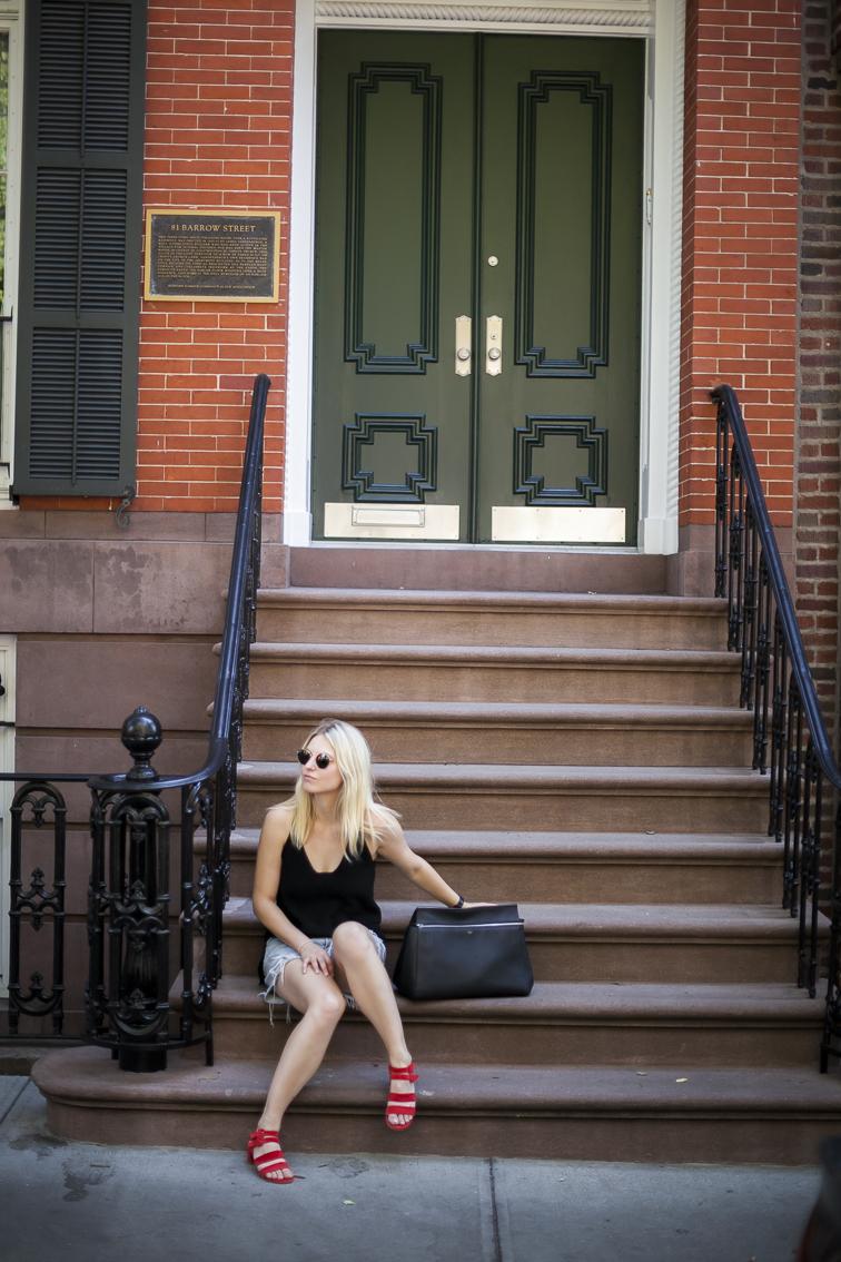 Feet Ciara Sotto (b. 1980) naked (71 foto) Hot, Twitter, cameltoe