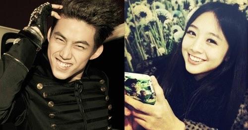 taecyeon și gui gui într- adevăr dating