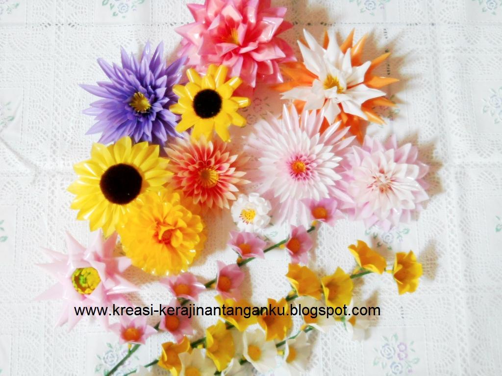 Image result for cara menghias blog