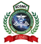 Kalpana Chawala Government Medical College, KCGMC, freejobalert, Sarkari Naukri, KCGMC Answer Key, Answer Key, kcgmc logo