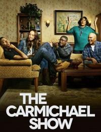 The Carmichael Show 1 | Bmovies