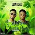 Music: Jbradas - Transform