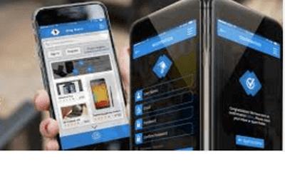 Jasa Aplikasi Online Shop Bali