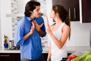 55 signs of cheating spouse