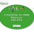 IV Encontro do Feipar -Palestra com Dra.  Marta Sforni