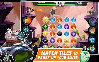 New Android Game App Free Download