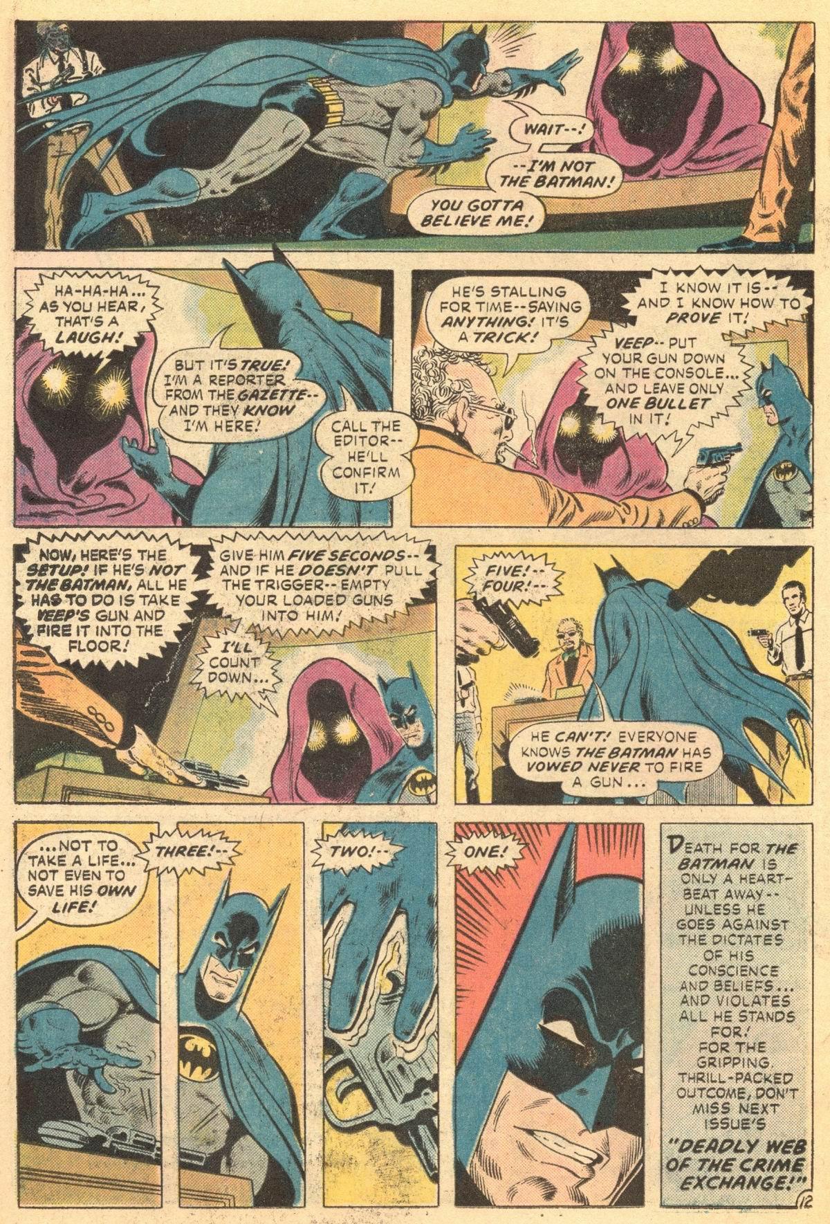 Detective Comics (1937) 452 Page 21