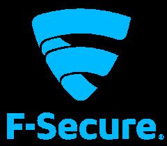 برنامج الحماية من الفيروسات F-Secure Antivirus 2019 للكمبيوتر
