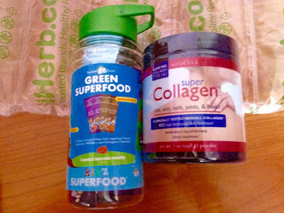 Neocell, Super Collagen