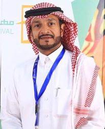 """تغطية لنقاش مجموعة المسرح ثقافة  """"الزهايمر يصيب ذاكرة المسرح العربي """""""