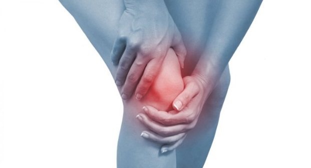 How To Prevent Osteoarthritis From Occurring Later in Life