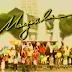 Maynila August 27 2016 Full Episode