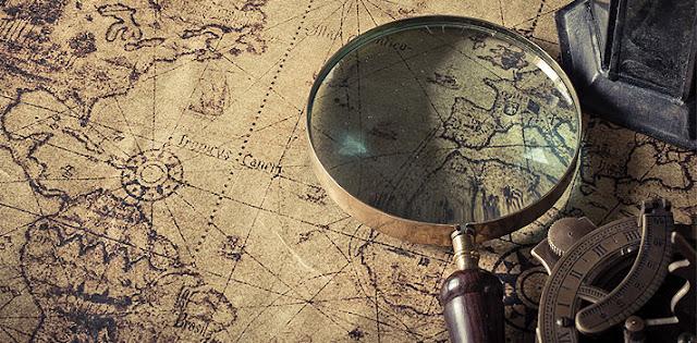 Konuya, Mekana ve Zamana Göre Sınıflandırma