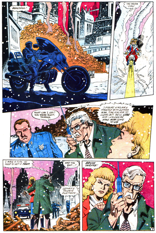 Detective Comics (1937) 641 Page 7